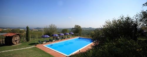 piscina-e-paesaggio-podere-casale-rid